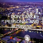 Dont-Mix-Personal-and-Business